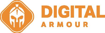 https://austenhempstead.com/wp-content/uploads/2021/01/Armor-png.png