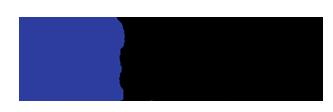 https://austenhempstead.com/wp-content/uploads/2021/01/Reynolds___Reynolds_logo.png