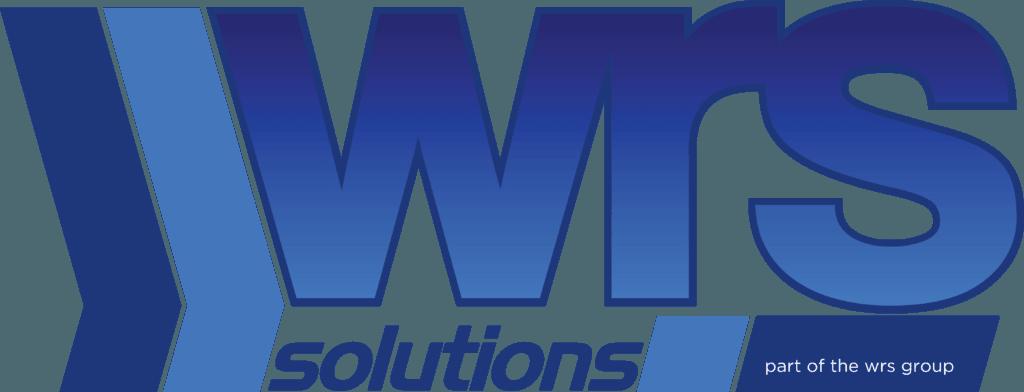 https://austenhempstead.com/wp-content/uploads/2021/01/WRS-solutions.png
